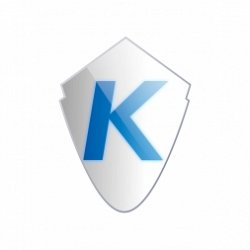 Kantech Advantage Program (KAP)