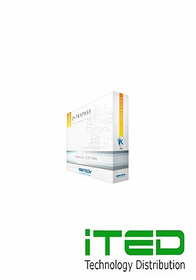 EntraPass Special Edition Security Software